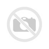 manfrotto-028b-triman-video-tripod+mvh502ah-head